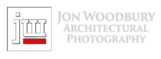 Jon Woodbury Real Estate Photography